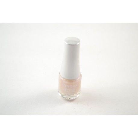 INNOXA Mini vernis 3.5 ml Couleur : Rose bleuté