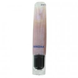 INNOXA Laque à lèvres Rose Bleuté 01