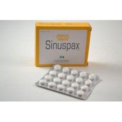 SINUSPAX Comprimés boite de 60