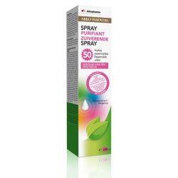 ARKO ESSENTIEL Spray Purifiant de 200 ml