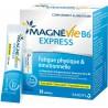 MAGNEVIE B6 EXPRESS Boite de 30 sachets prêt à l'emploi