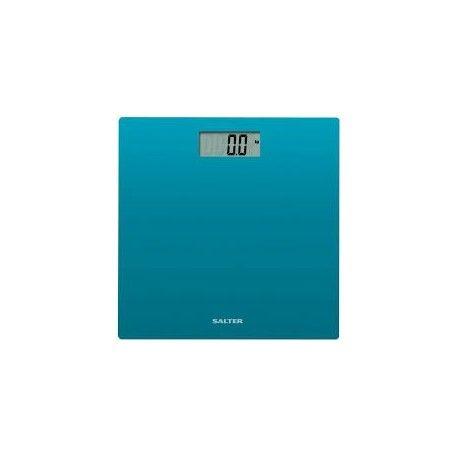 Pèse personne electronique