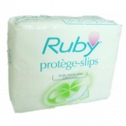 RUBY Prot-slp B/30