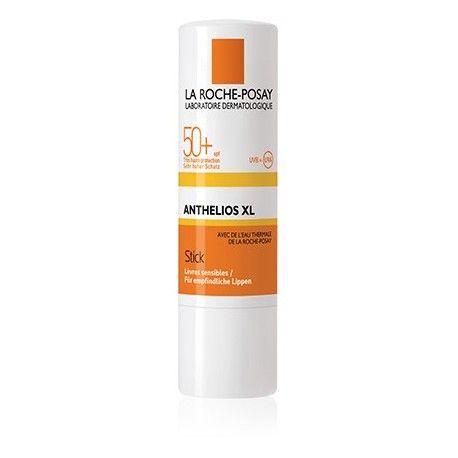 LA ROCHE POSAY Stick lèvres anthelios XL 50 +