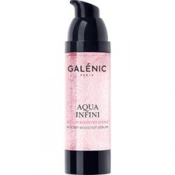 GALENIC AQUA INFINI Sérum booster d'eau Tube de 30 ml