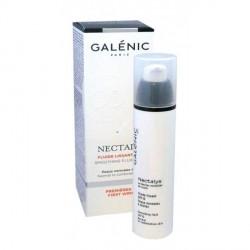 GALENIC NECTALYS SPF15 Fluide lissant Peaux normales et mixtes 50 ml