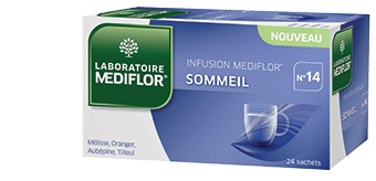 mediflor-14-mel-ppt-trble-sommeil-24sach