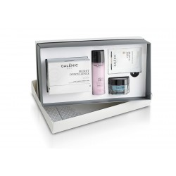 GALENIC Coffret secret d'excellence Crème anti age global