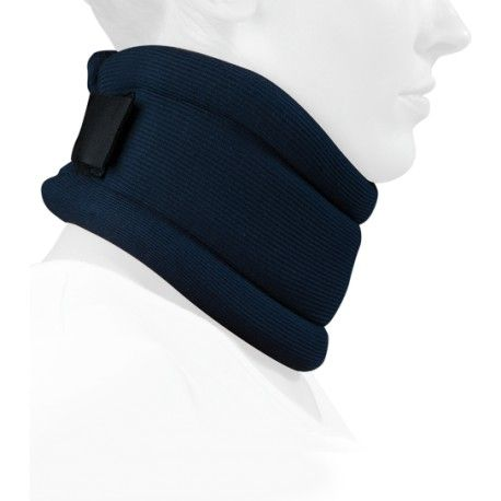 ORLIMAN COLLIER cervical SEMI RIGIDE C2