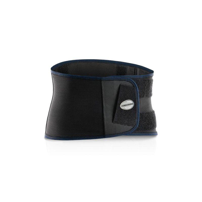orliman ceinture de soutien lombaire lombotherm 26 cm notrepharma. Black Bedroom Furniture Sets. Home Design Ideas