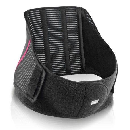 orliman ceinture de soutien lombaire babylomb 26 cm. Black Bedroom Furniture Sets. Home Design Ideas