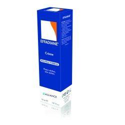 Effadiane Crème peaux sèches,très sèches tube 30ml