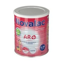 NOVALAC AR DIGEST Lait pdr B/800g