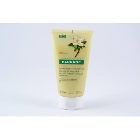 KLORANE CAPILL Bme Cire Magnolia T/150ml