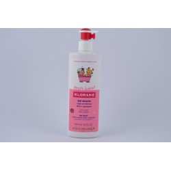 KLORANE PETIT JUN Gel dch cor chev fram 500ml