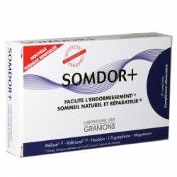 Granion SOMDOR +