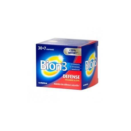 BION 3 Caps Ad B/30