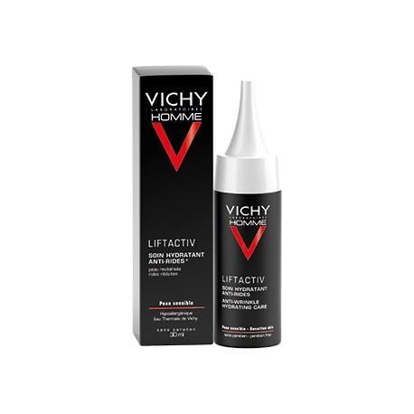 VICHY H LIFTACTIV Cr anti-rid T/30ml