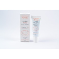AVENE CICALFATE POST-ACTE Cr T/40ml
