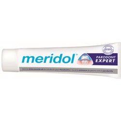 MERIDOL Parodont Expert Tube de 75 ml