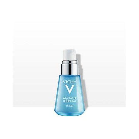 VICHY AQUALIA THERMALE Sérum puissant hydratation dynamique Flacon de 30 ml