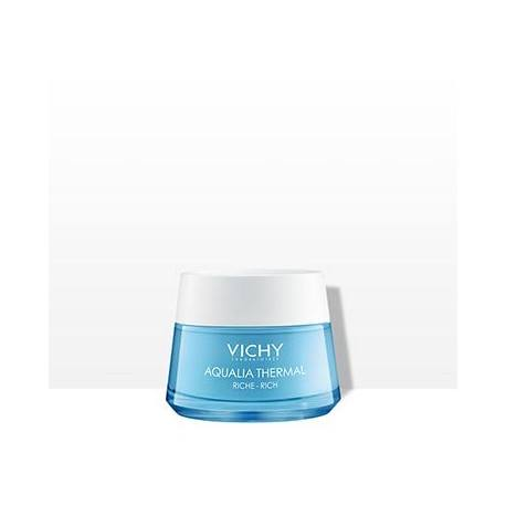 VICHY AQUALIA Coffr cr riche