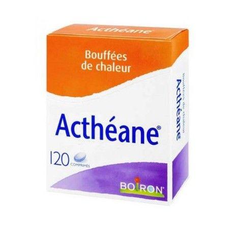 ACTHEANE Trouble de la ménopause Boite de 120 comprimés