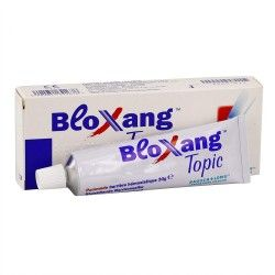 BLOXANG TOPIC Pommade barrière hémostatique Tube de 30g