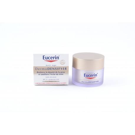 EUCERIN DERMODENSIFYER Cr P mature jourP/50ml
