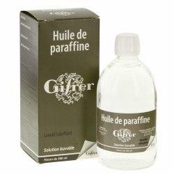 HLE PARAFF GIFRER S buv Fl/250ml