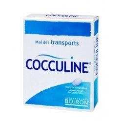 COCCULINE Comprimés orodispersibles Boite de 40