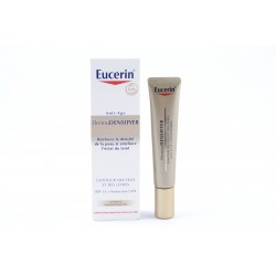 EUCERIN DERMODENSIFYER Cr red cont yx/lèv15ml