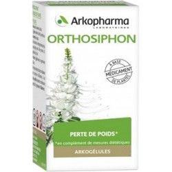 ARKOGELULES Orthosiphon Gél Fl/150