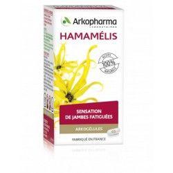 ARKOGELULES Hamamélis Gél Fl/45