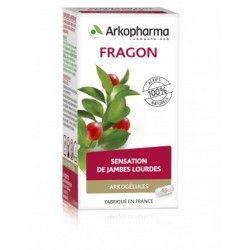 ARKOGELULES Fragon Gél Fl/45