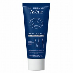 AVENE HOMME Cr ras av blair T/100ml