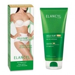 ELANCYL Cellu Slim 45 + Soin anti-relâchement Tube de 200 ml