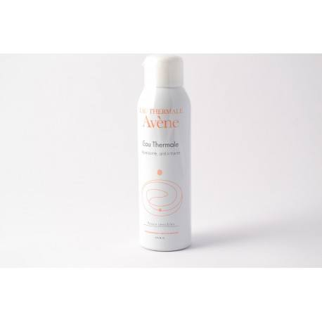 AVENE Eau thermale Aér/150ml