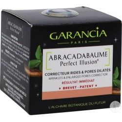 GARANCIA ABRACADABAUME Perfect Illusion Pot de 12 g