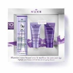 NUXE Nuxellence zone regard Tube de 15 ml