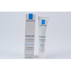 LA ROCHE POSAY CICAPLAST Crème cicatrisante tube de 40 ml