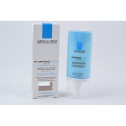 LA ROCHE POSAY HYDRAPHASE INTENSE LEGERE Crème T/50ml