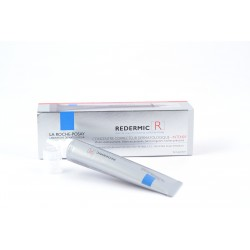 LA ROCHE POSAY REDERMIC R Sérum anti-rides Flacon pompe de 30ml