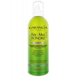 GARANCIA FEE MOI FONDRE BOOSTEE Flacon pompe de 400 ml