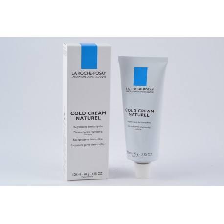 LA ROCHE POSAY COLD CREAM LA ROCHE-POSAY Crème T/100ml