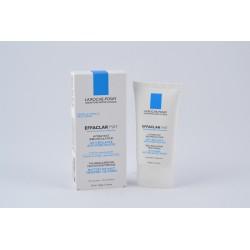 LA ROCHE POSAY EFFACLAR MAT Crème hydratante matifiante Tube de 40ml