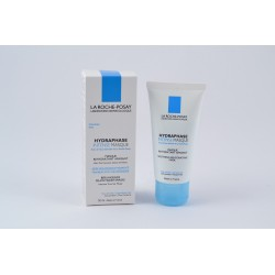 LA ROCHE POSAY HYDRAPHASE INTENSE Masque Tube de 50ml