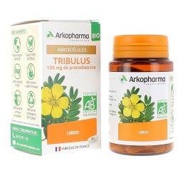 ARKOPHARMA Tribulus 45 gélules