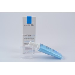 LA ROCHE POSAY HYDRAPHASE INTENSE RICHE Crème Tube de 50ml