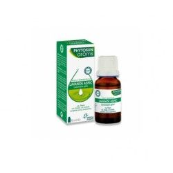 PHYTOSUN AROMS Huile essentielle LAVANDE ASPIC Flacon de 10 ml